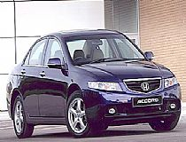2006 Honda ACCORD EX, I4-2.4L или V6-3.0L ( НОВЫЙ )