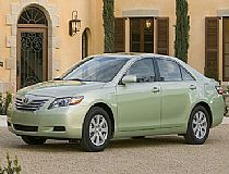 2008 Toyota CAMRY, I4-2.4L или V6-3.5L ( НОВЫЙ )