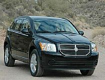 2008 Dodge (AWD) Caliber R/T, I4-2.4L ( НОВЫЙ )